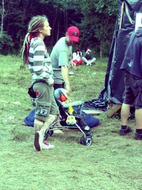 Picture%20110.jpg
