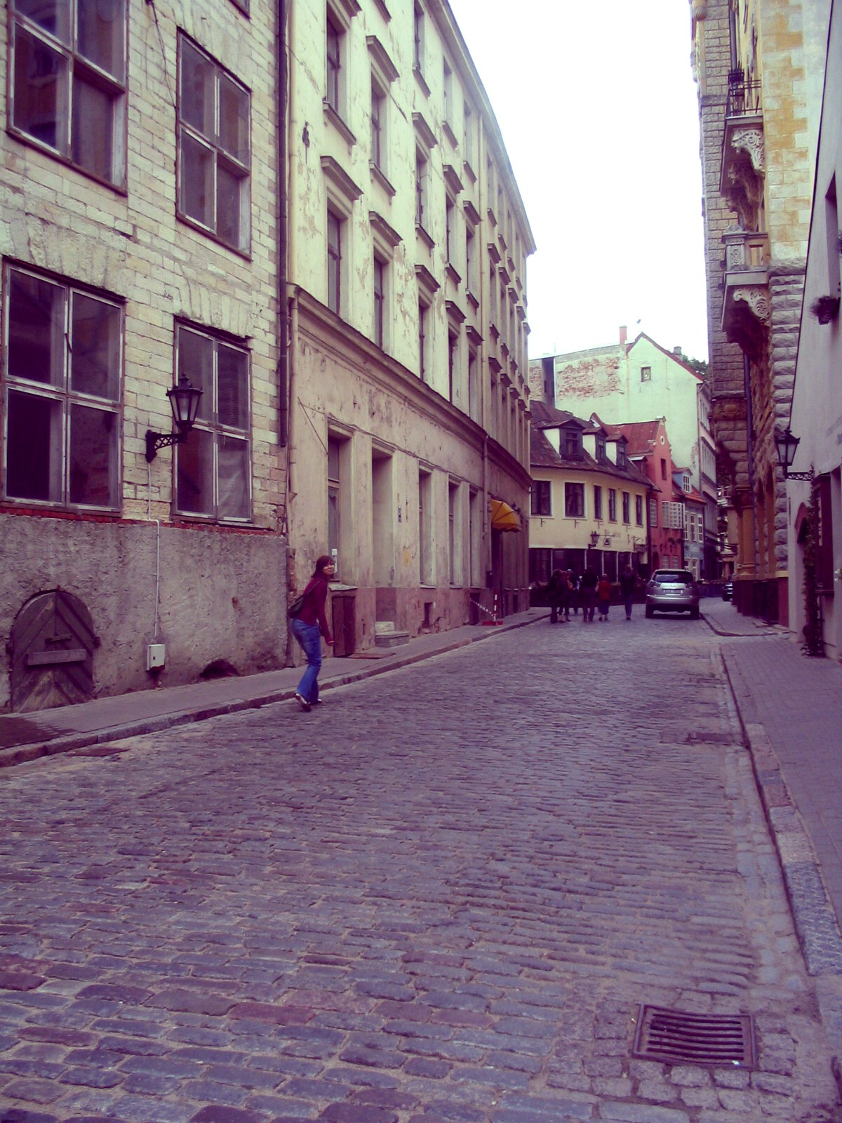 gatve2.jpg
