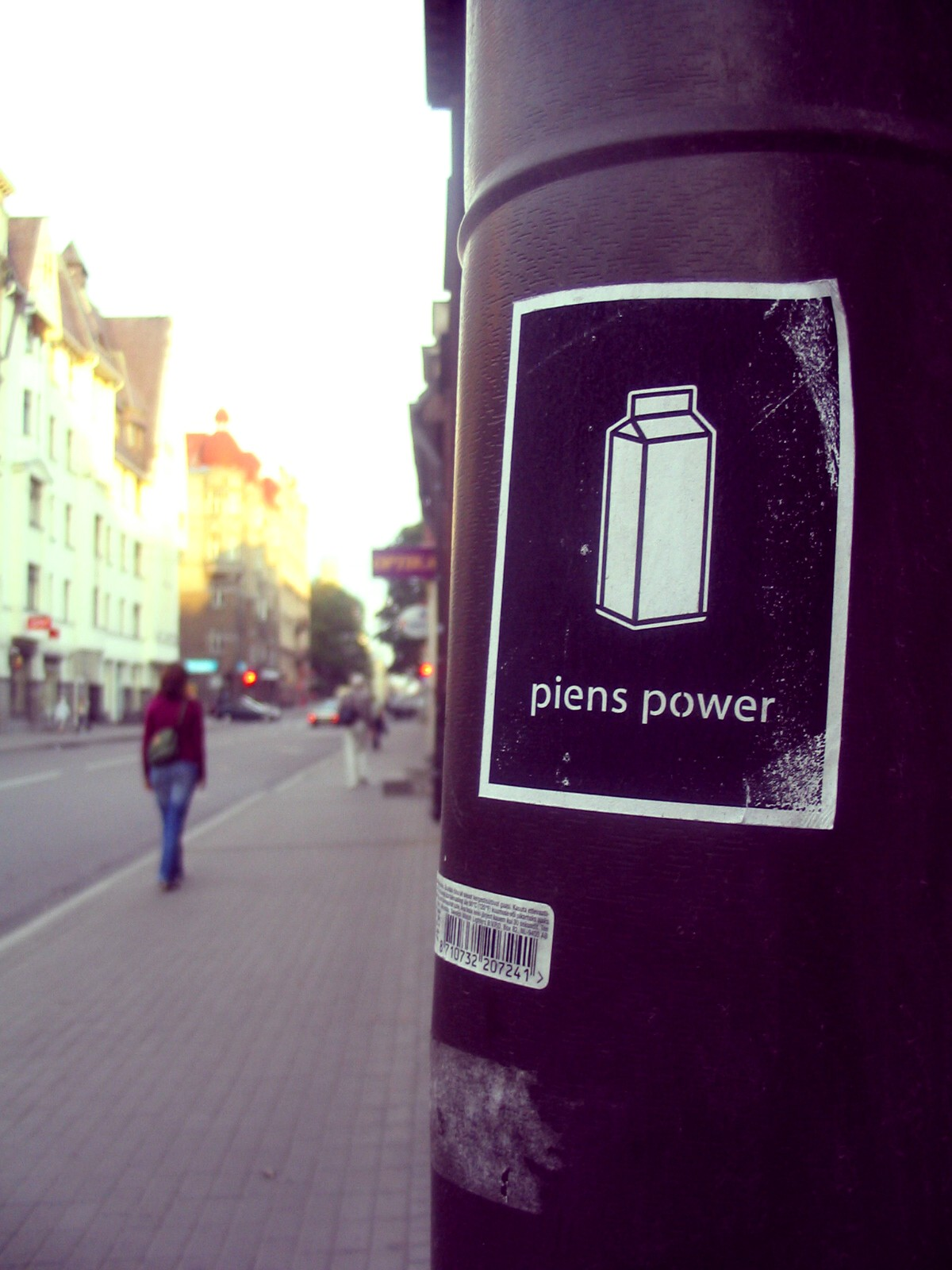 piens_power.jpg