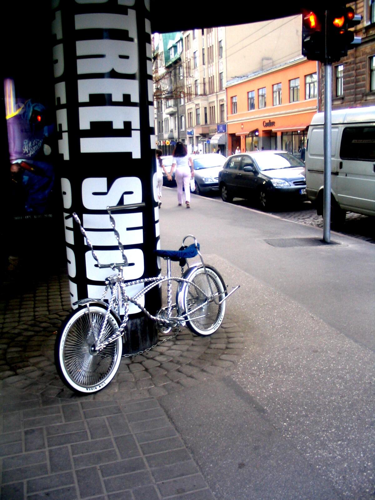 street-shop.jpg