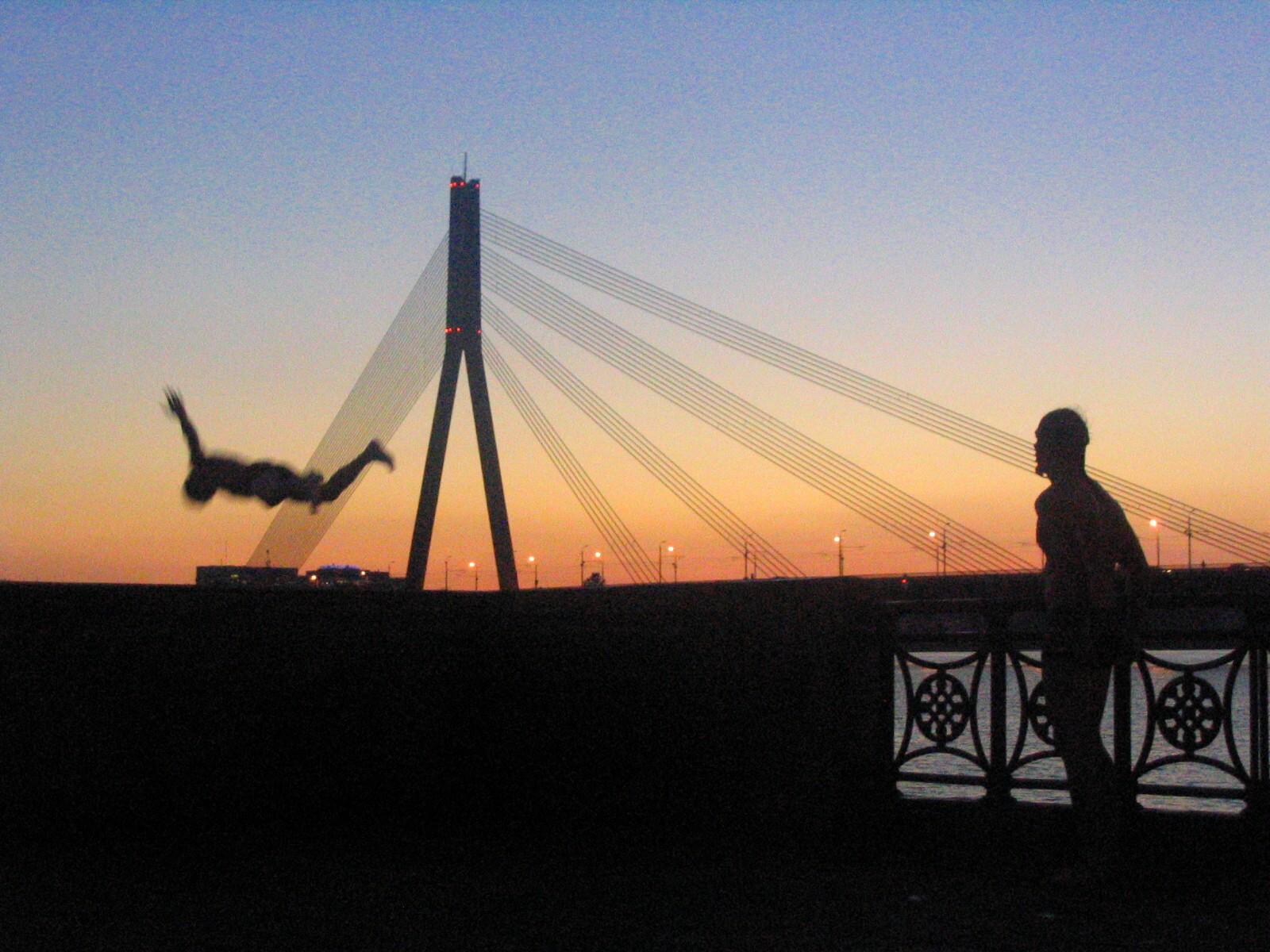 tiltas6_soka.jpg