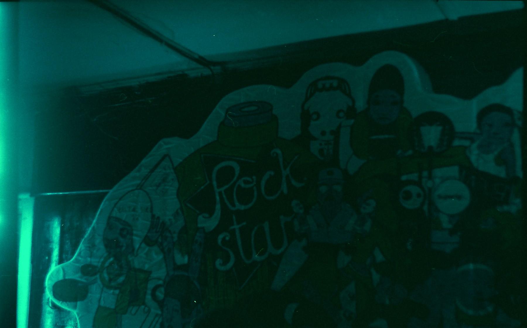 sala_rock.jpg