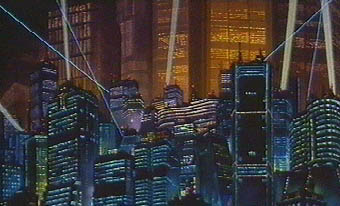 neo-tokyo.jpg