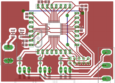 rgb%20dimmer%20pcb.png