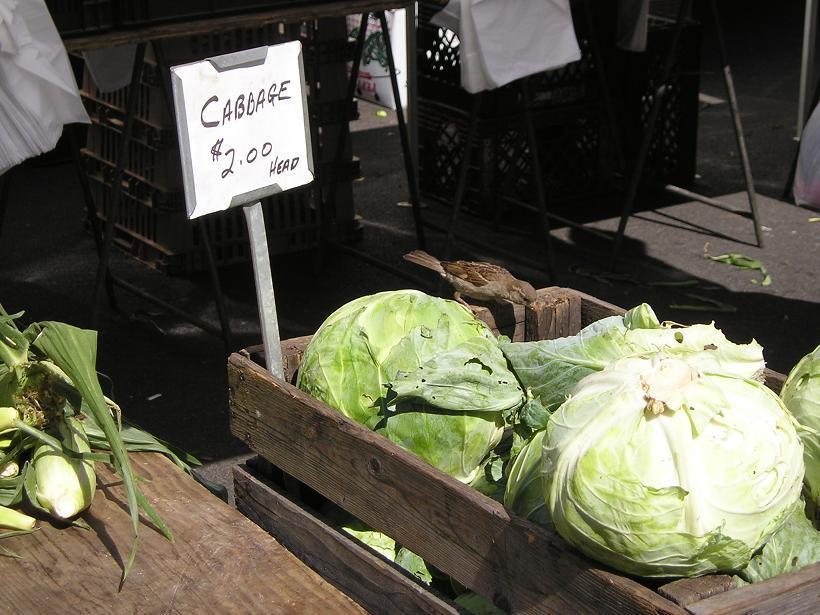 farmers.market3.JPG