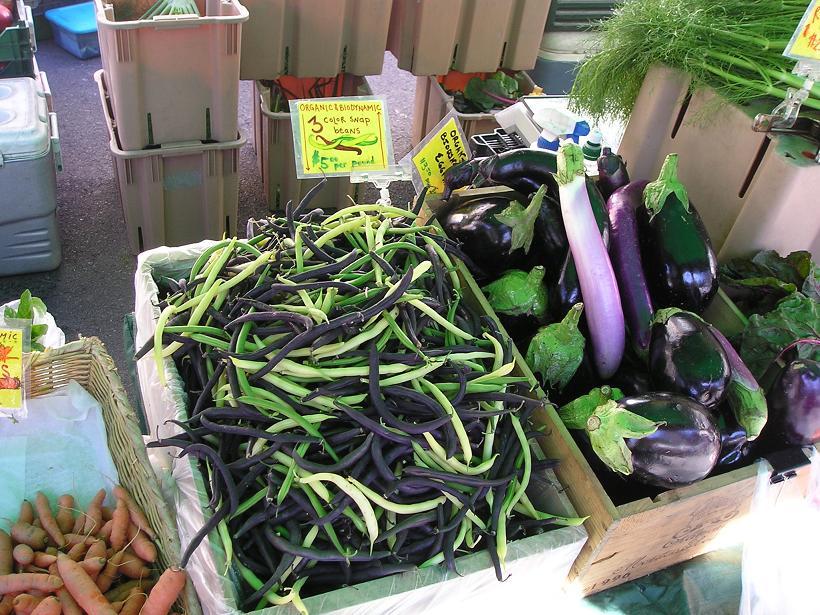 farmers.market4.JPG