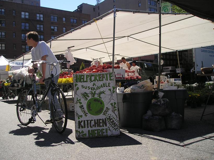 farmers.market5.JPG