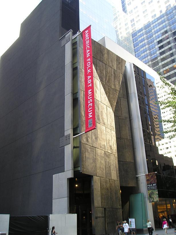 folk.museum.JPG
