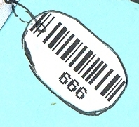 barcode-thumb.jpg