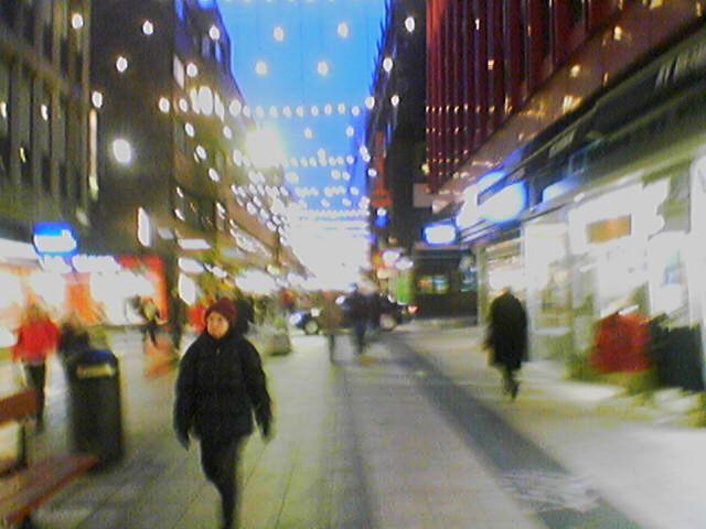 gatve.jpg