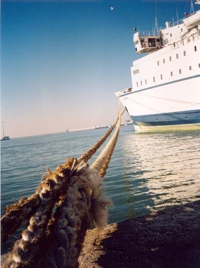 laive0.jpg