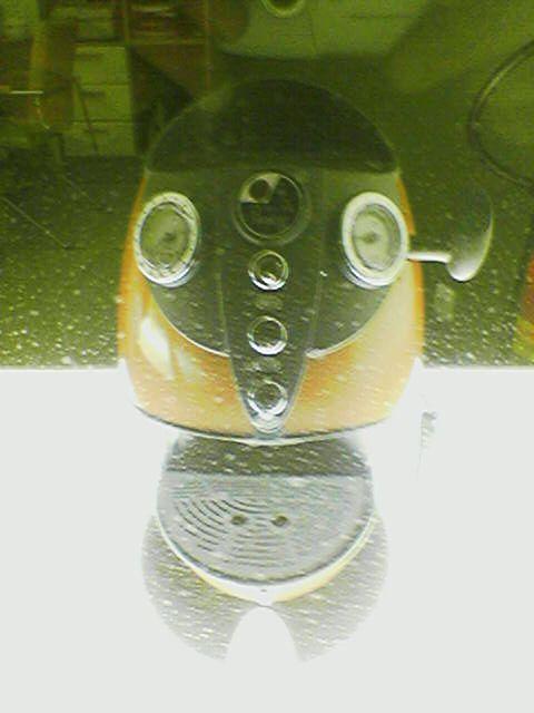 robocatch.jpg