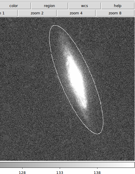 galaxy1.png