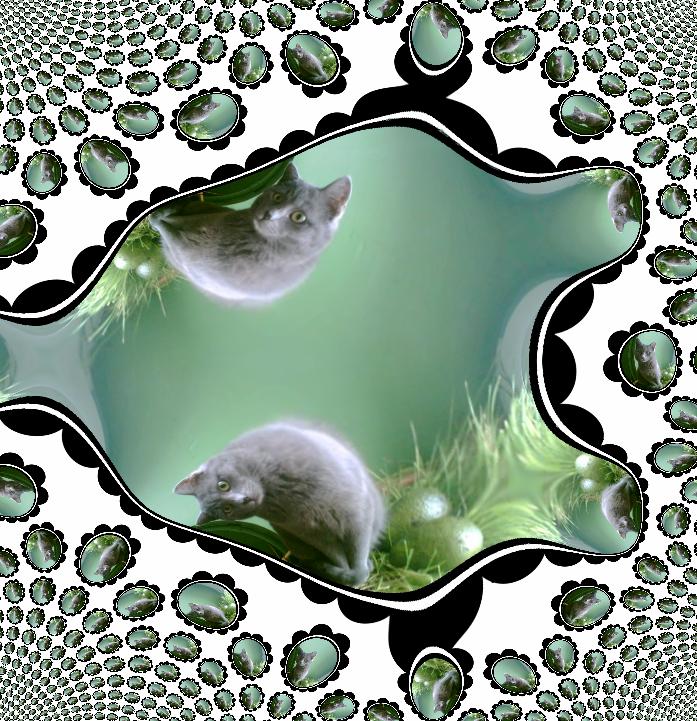 inmemorial-fractal.png