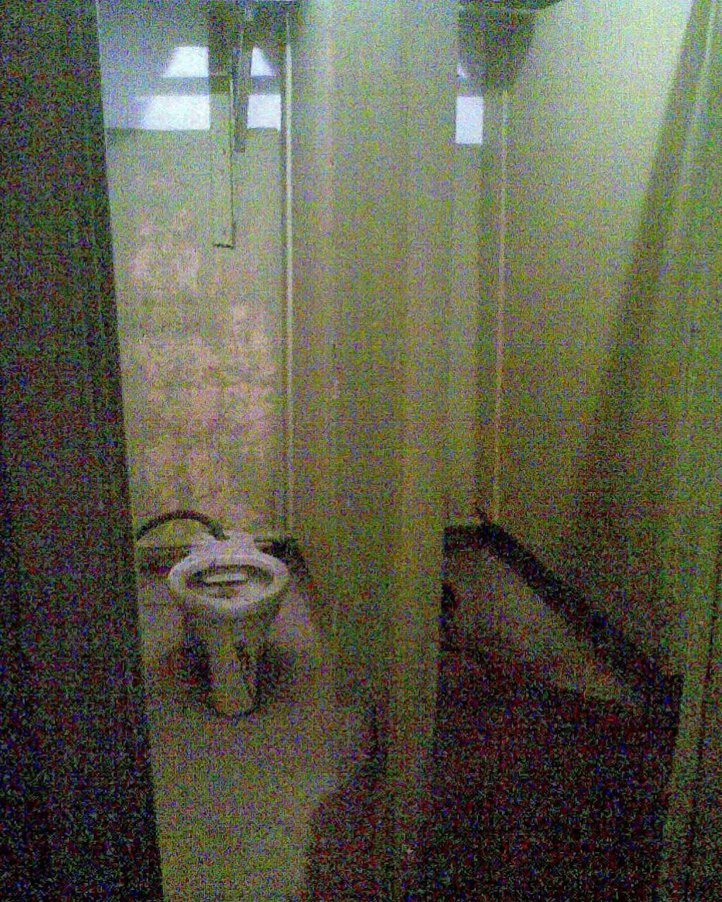 tualetas.jpg