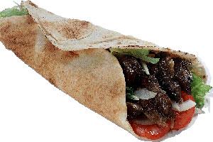 kebab__mat_194026s.jpg