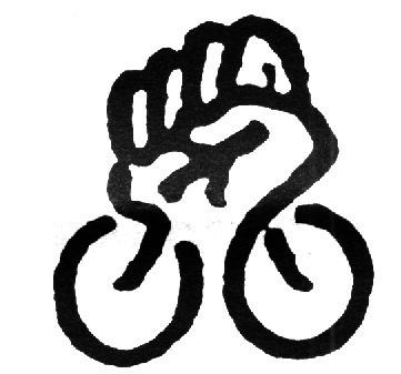 bike-fist.JPG