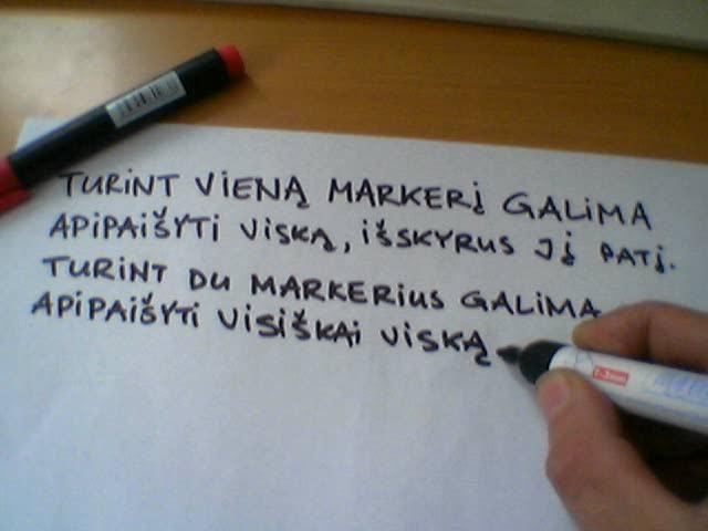 marker_story.jpg