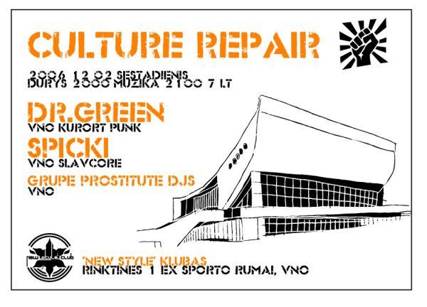 culture%20repair.jpg