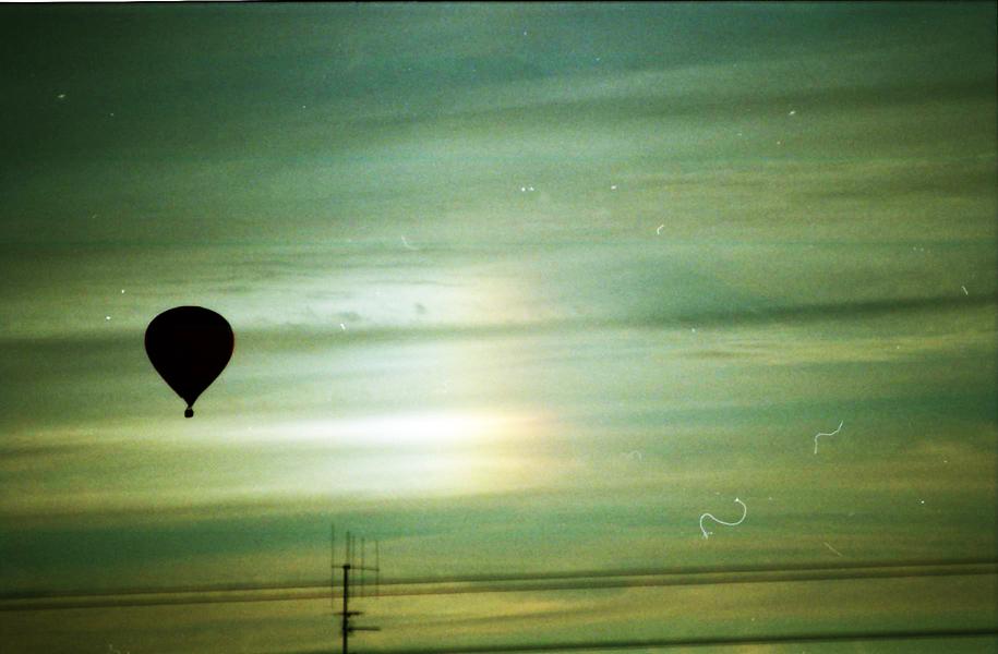 skye2.jpg