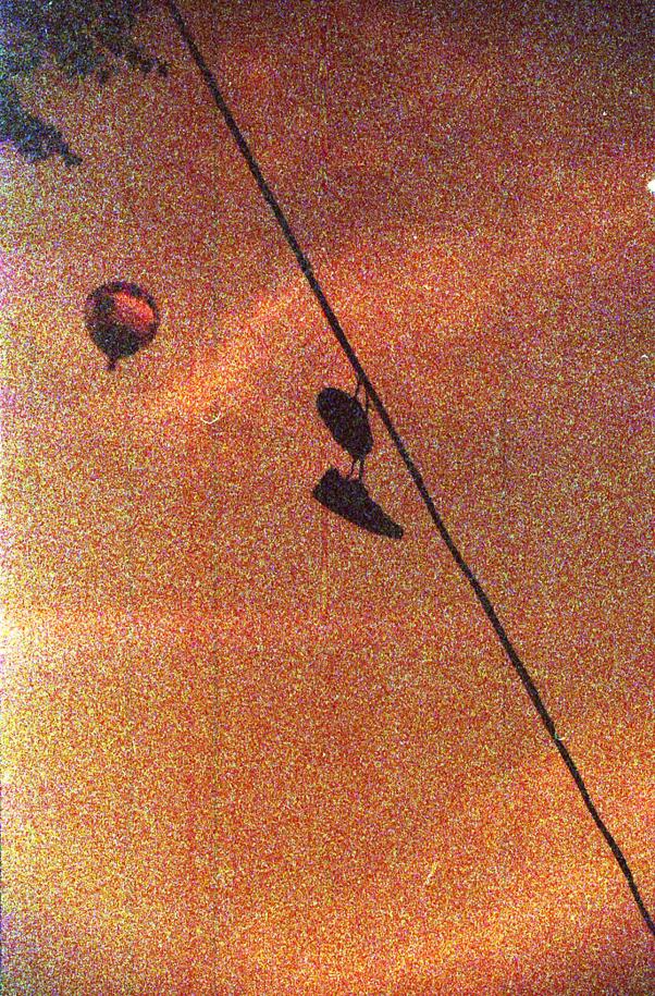 skye3.jpg